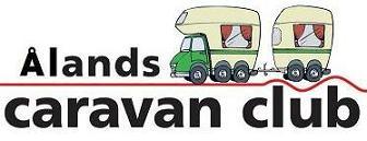 caravan club rabatt